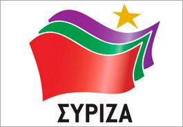 logo_syriza_0