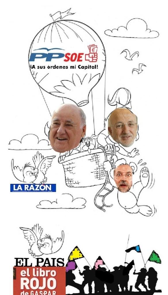 corrupcio globus