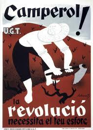 Cartell de 1936