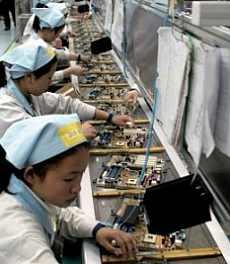 fabrica_iphone_trabajadoras2