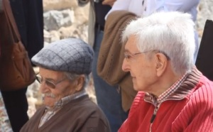 Aragonés i Inglada