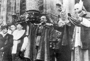 franco-archbishop