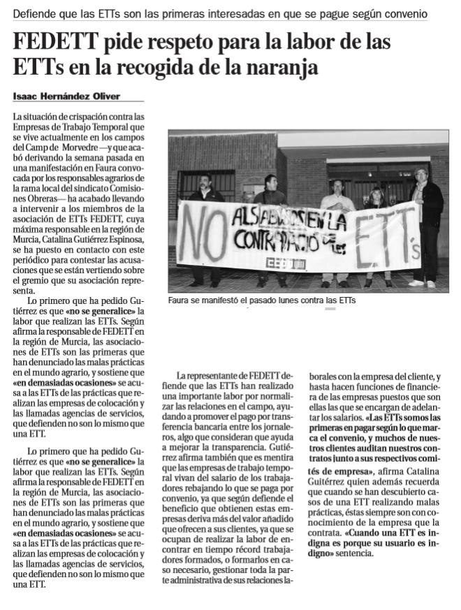 fuente: eleconómico.es